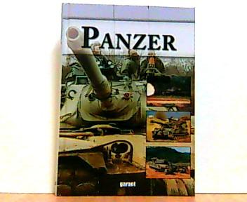 Panzer. - Garant