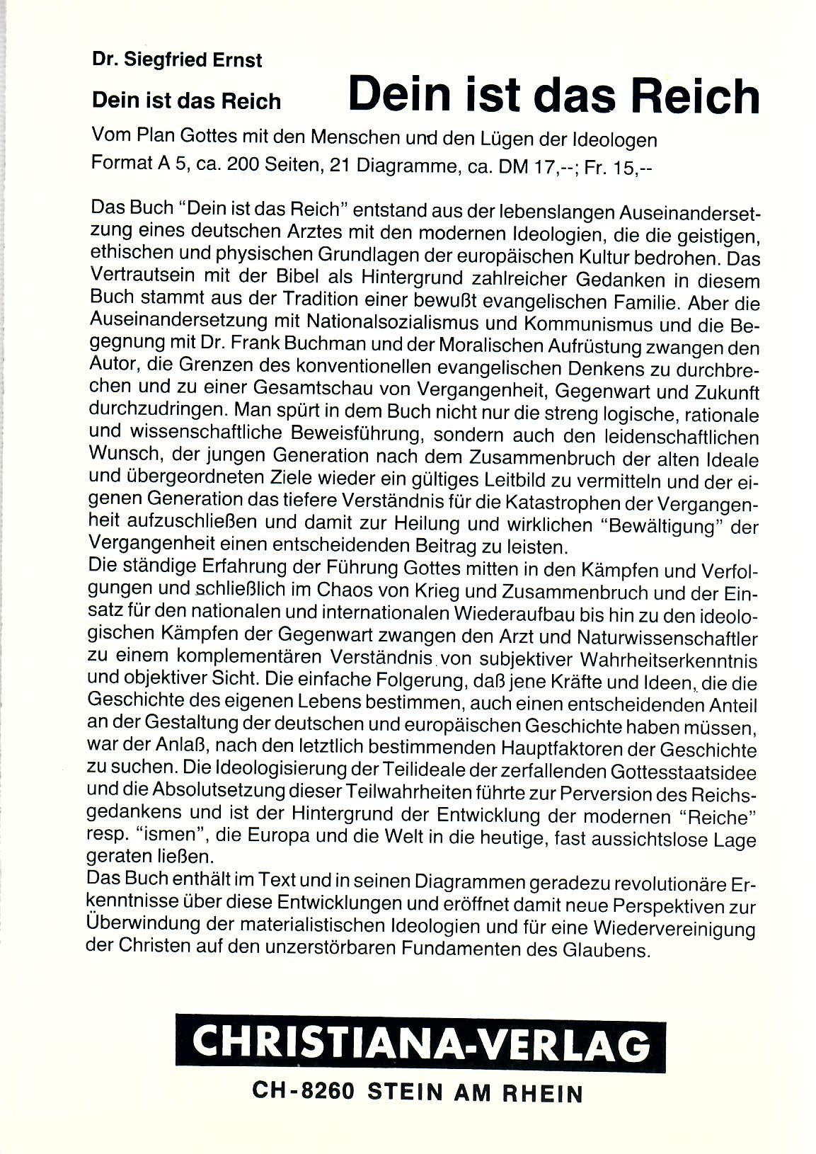 """Evangelische Gedanken zur Frage des Petrusamtes und der """"Unfehlbarkeit in Lehre und Sitte"""" : Europäische Ärzteaktion in den deutschsprachigen Ländern 1. Auflage"""