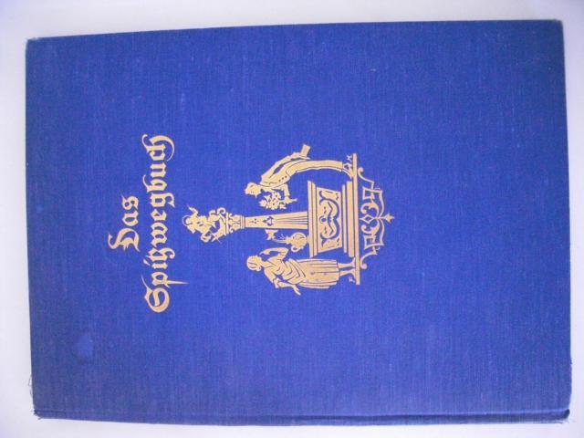 Das Spitzwegbuch