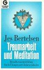 Traumarbeit und Meditation : Bewusstseinsentwicklung durch Übungen mit Chakrasymbolen. Aus dem Dänischen übertragen von Karl Antz und Conrad Antz / Goldmann ; 12111 Genehmigte Taschenbuchausg.