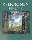 Religionen heute