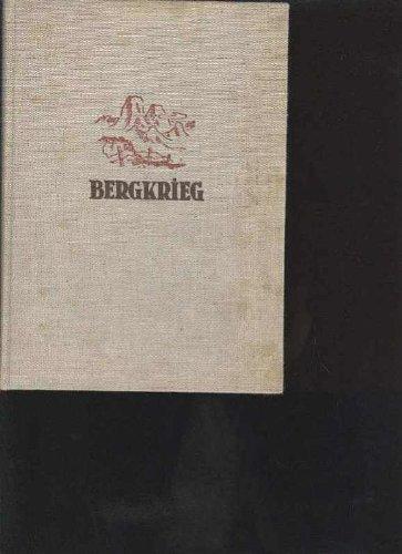 Ompteda Bergkrieg, 1. Weltkrieg Dolomiten, 236 Seiten, 18 Abbildungen, Steubenverlag, 1938, Erinnerungen an den Dichter von Leopold von Schlözer