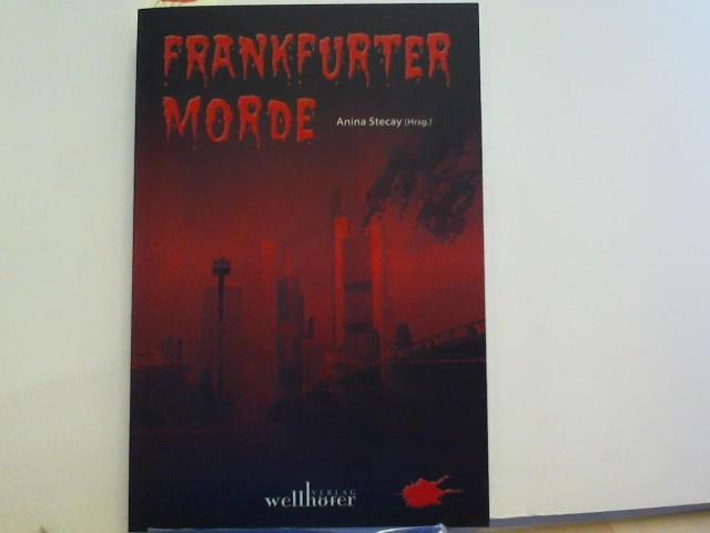 Frankfurter Morde