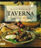 Die besten Rezepte aus der Taverna