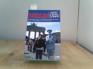 UNT. Berlin Reisehandbuch
