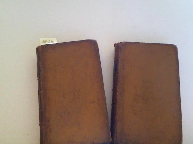 Lettres de Ciceron a Atticus, avec des remarques et le texte latin de l