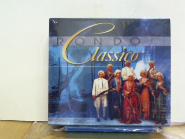 Various: Rondo Classico