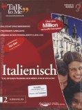 Talk to Me 7.0 Italienisch, Aufbaukurs