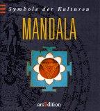 Symbole der Kulturen, Mandala