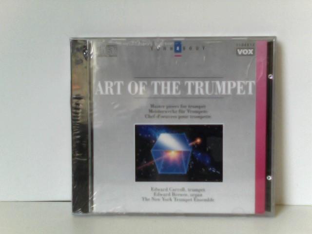 Meisterwerke F.Trompete