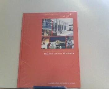 Wirtschaftsstandort Wiesbaden: Chancen und Perspektiven einer Stadt