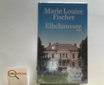 Elbchaussee (Lingen-Verlag)