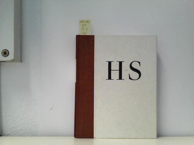 Hermann Schmidt, Mainz : Jünger Gutenbergs und Laudator Moguntiae , Festschrift zum achtzigsten Geburtstag am 7. April 1999.