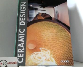 Ceramic Design (Design (Daab))
