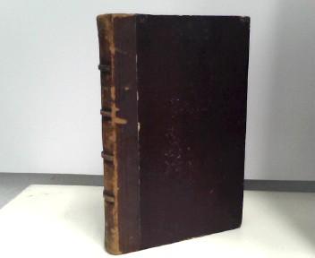 Novus Thesaurus Adagiorum Latinorum Lateinischer Sprichwörterschatz