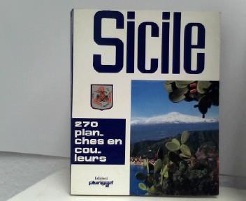 Sicile Esclusivista di vendita per la Sicilia