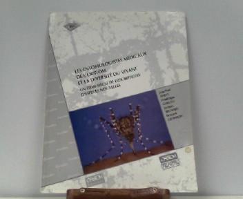 LES ENTOMOLOGISTES MEDICAUX DE L