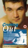 Coming Out [VHS] [UK Import]