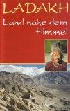 Ladakh - Land nahe dem Himmel [VHS]