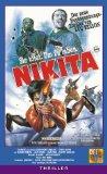 Nikita [VHS]