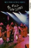 Neil Young - Rust Never Sleeps [VHS]