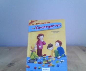 Geschichten aus dem Kinderga