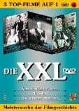 Die XXL-DVD, Vol. 4