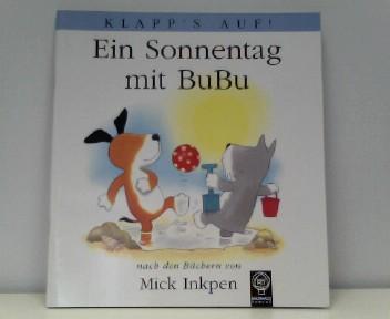 Ein Sonnentag mit Bubu