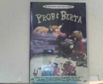 Prob & Berta