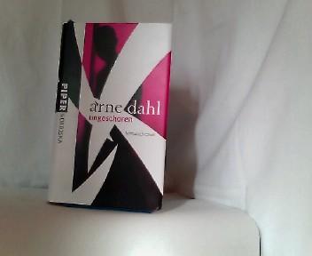 Ungeschoren, Kriminalroman, Aus dem Schwedischen von Wolfgang Butt 2.Aufl.