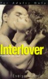 Interlover