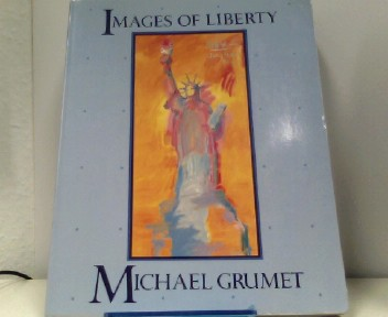Images of Liberty