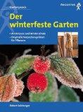 Der winterfeste Garten
