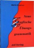 Neue Englische Übungsgrammatik