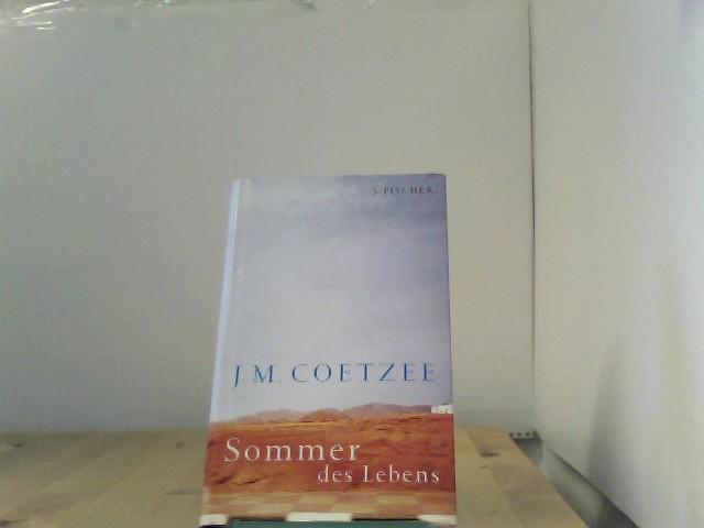 Sommer des Lebens Auflage: 2