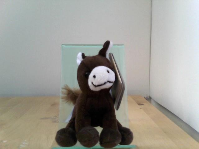Friends Forever Soundtier Pferd Tiergeräusch