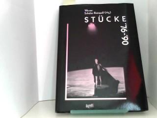 Stucke