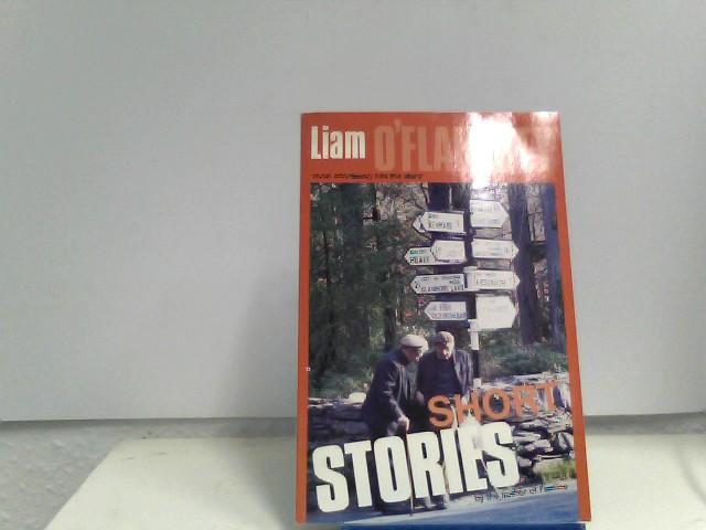 O'Flaherty, Liam: The Pedlar's Revenge: Short Stories