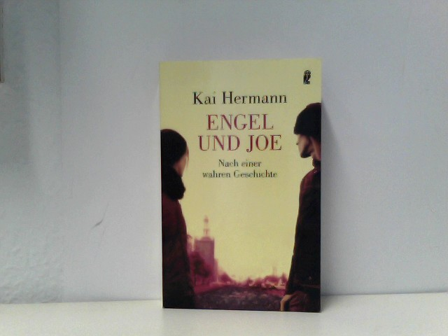 Hermann, Kai: Engel und Joe