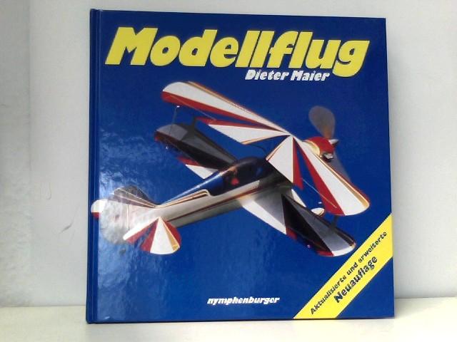 Modellflug