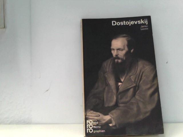 Dostojevskij, Fjodor M. Auflage: 29