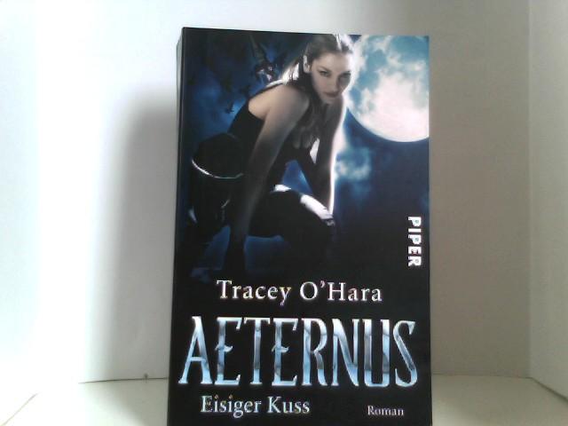 Eisiger Kuss: Aeternus 1