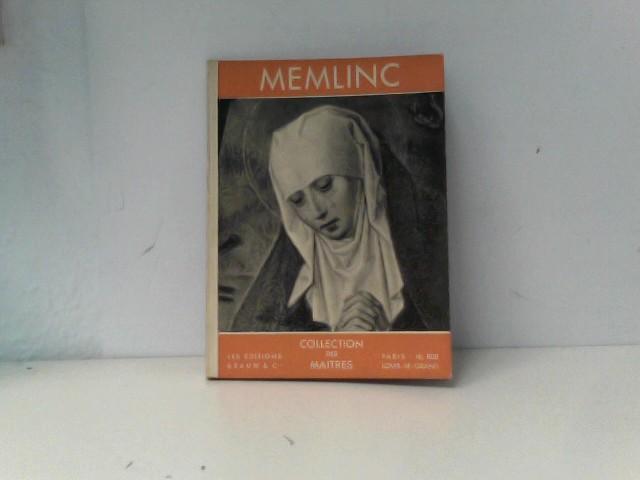 Memlinc in französischer Sprache