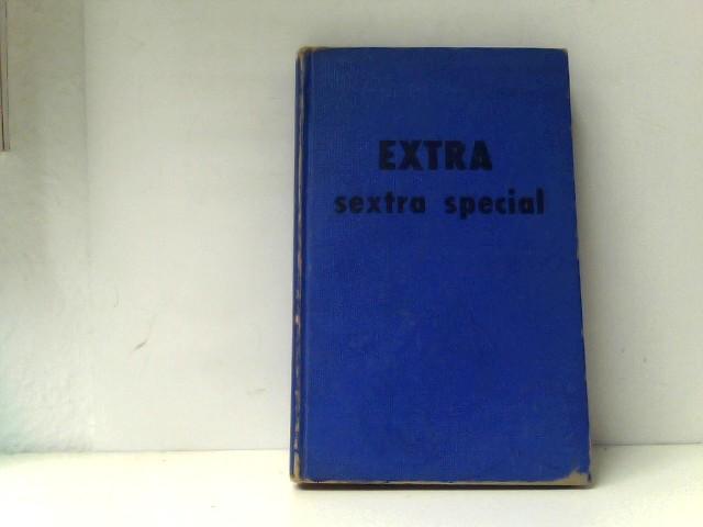 Extra - sextra special