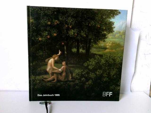BFF-Jahrbuch 1995