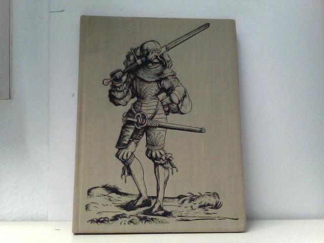 Bowood, Richard: Soldiers Soldiers Auflage: 1st