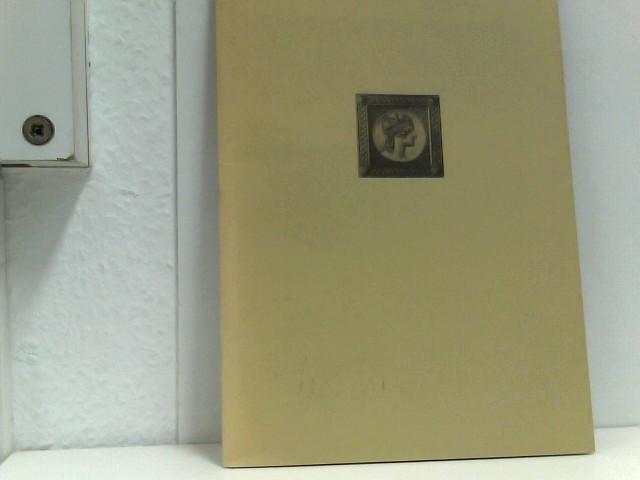Alte juristische Bücher aus dem Verlag C. F. Müller, Karlsruhe