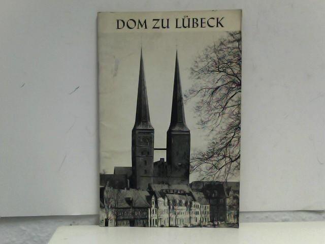 Dom zu Lübeck - Wegweiser - Der
