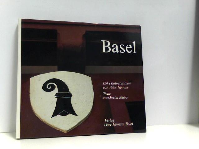 Basel.