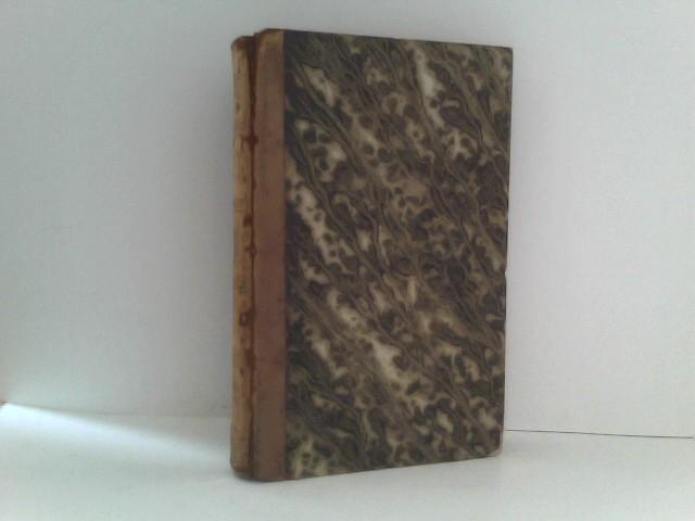 Ladvocat, Libraire (Hrsg.): Chefs-d'oeuvre du Théatre Espagnol. Tome 1 (Band 1). Lope de Vega Chefs-d'oeuvre des Théatres Étrangers. Huitième Livraison